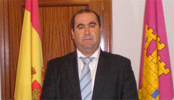Alcalde_nuevo