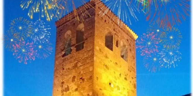 Portada_Fiestas_2016