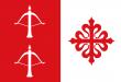 bandera_ballesteros