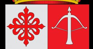 escudo_ballesteros