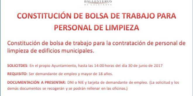 bolsa_limpieza