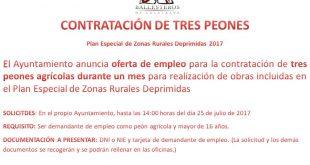 empleo_zonas_rurales_2
