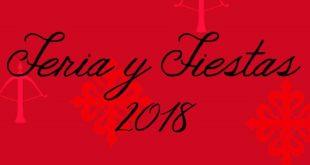 ferias_y_fiestas_2018_2